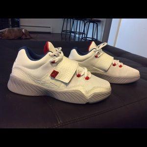 Nike Jordan J23...NWOT!,